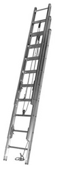 ROPE EXTENSION LADDER SUPPLIERS UAE