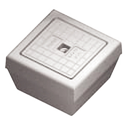 CONCRETE INSPECTION PIT SUPPLIER IN UAE