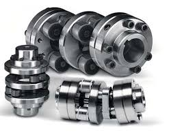 Coupling suppliers in UAE