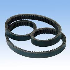 Cogged Belt suppliers in UAE