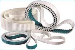 PU belts in UAE