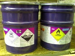 Chromic acid Elementis