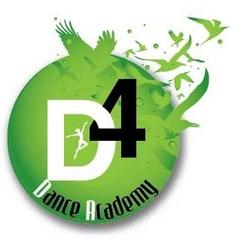 dance dubai