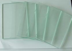 CLEAR GLASS UAE