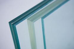 LAMINATED GLASS UAE