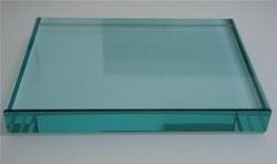 TEMPERED GLASS UAE