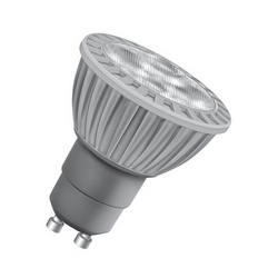 OSRAM LED SUPPLIER IN DUBAI