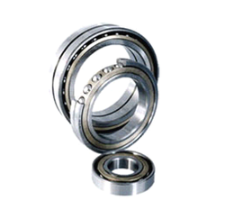 BEARING SUPPLIERS IN AJMAN