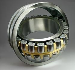 SKF Bearings supplier in UAE