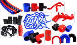 SILICONE HOSE SUPPLIER IN UAE