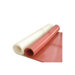 SILICON SHEETS SUPPLIER IN UAE