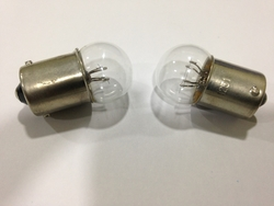 1251 Bulb supplier in UAE