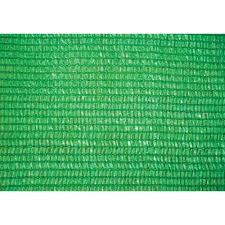 90% GREEN SHADE NET