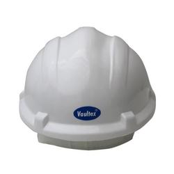 VAULTEX HELMET