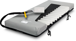 Mattress Replacement System in Abu Dhabi