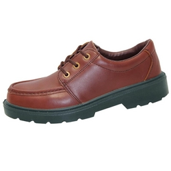 SURNS SAFETY SHOE SUPPLIERS