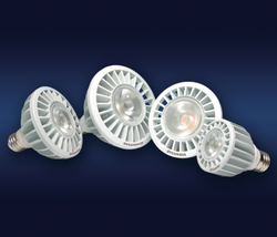 SYLVANIA LED LAMP SUPPLIER IN UAE
