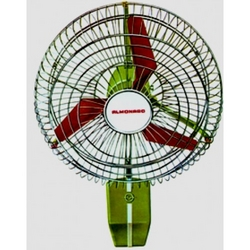 AL MONARD INDUSTRIAL FAN SUPPLIER IN UAE