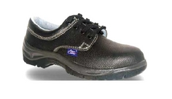 Safety Shoes Allen Cooper,UK model - DPU 3B