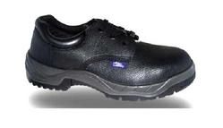 Safety Shoes Allen Cooper,UK MODEL: DS3