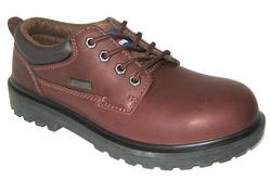 Safety Shoes Allen Cooper,UK model - DENVER