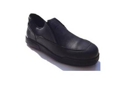 Safety Shoes PMR Safety,MODEL: 5SRA-E4880