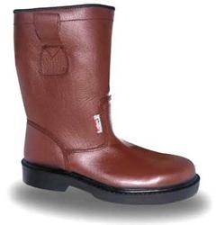 Safety Shoes Allen Cooper,Part No: AC 22002