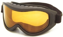 SAFETY GOGGLES BRAND: SELLSTROM, USA