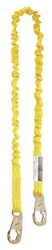 3252 SERIES SHOCK ABSORBING LANYARDS SELLSTROM RTC