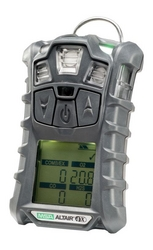 MSA ALTAIR 4X MULTI-GAS DETECTOR  MSA, USA