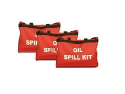 OIL SPILL KIT DAWG, USA