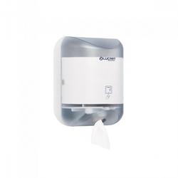 LUCART Italy T Tork Dispenser