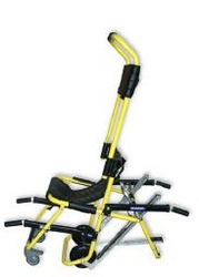Stair Chairs,Rescue Chair,Emergency Chairs in UAE