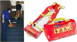 Emergency -Rescue-Evacuation  Mat in UAE