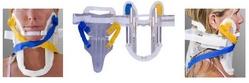 Cervical Collars,Neck Collar&Cervical splint Dubai