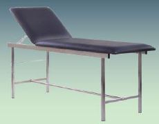 Examination Couch/Bed,Medical Bed in Dubai,UAE