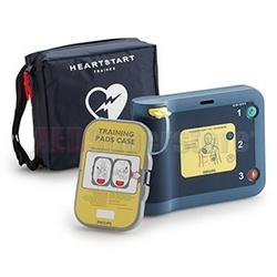 HeartStart FRx Trainer in Dubai,UAE