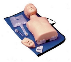 Little Junior quad pack CPR trainer, Dubai UAE