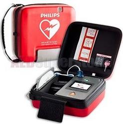 Philips FR3 Defibrillator in UAE