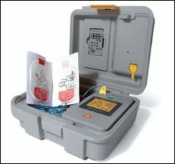 FR3 trainer in UAE ; AED trainer 3