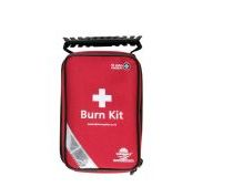 Burn kit in UAE