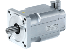 BONIGLIOLI - High performance servo motor in UAE
