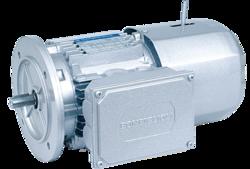 BONFIGLIOLI BN - AC motors in dubai