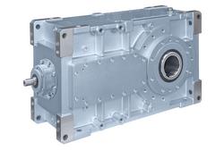 BONFIGLIOLI  Bevel helical gearbox in UAE