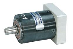 BONFIGLIOLI LC Precision planetary gearbox in UAE
