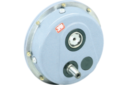 BOFIGLIOLI TA series GEAR BOX in UAE