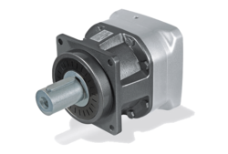 BONFIGLIOLI TQ - Precision planetary gearbox