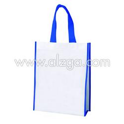 Non Woven bag with printing