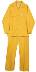 SURNS Safety Pant &Shirt -  Style:06-MRS