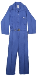 SURNS Safety Coverall - Style:07-UJL